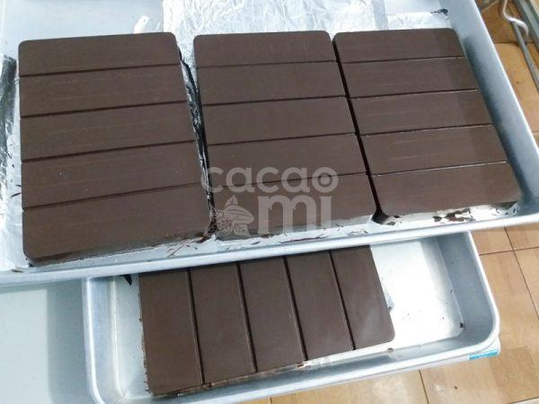 cacao mass 02 1