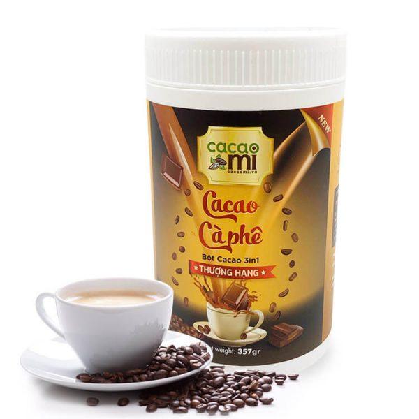 cacaomi-cacao-caphe