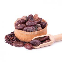 cacaomi-hat-cacao