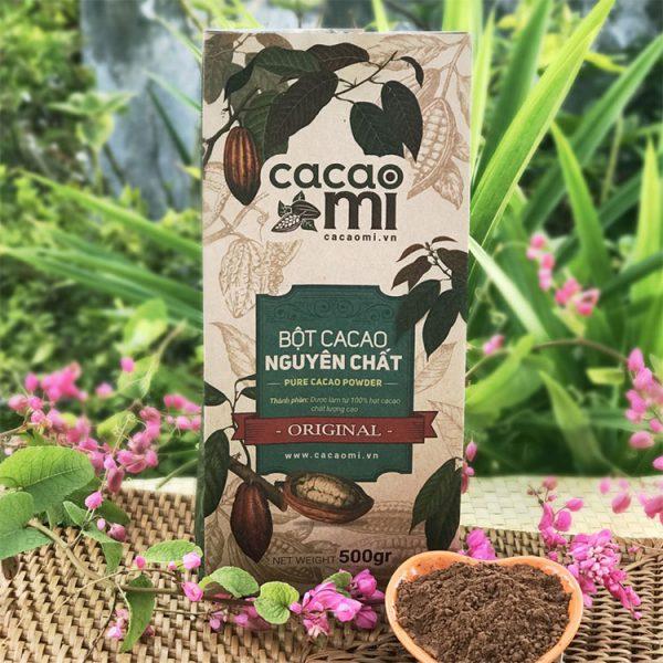 cacaomi-original-2