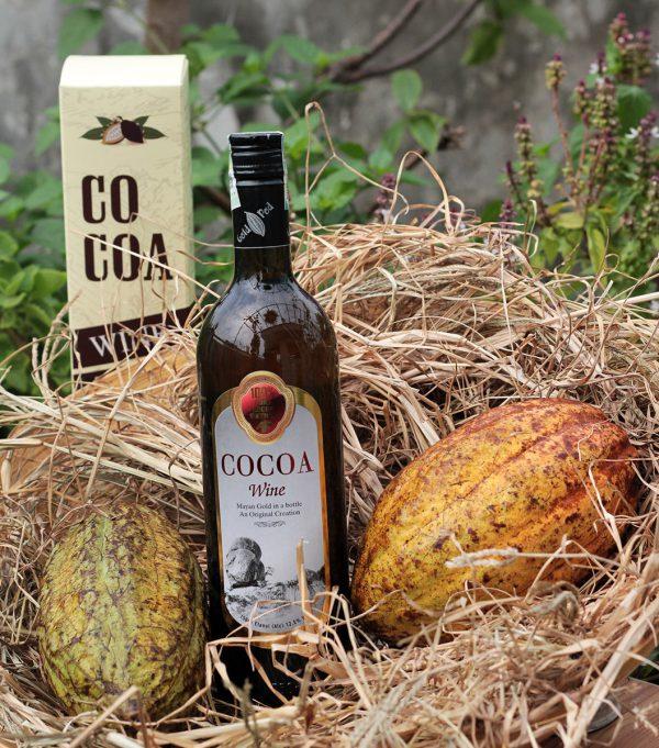 cacaomi-ruou-cacao