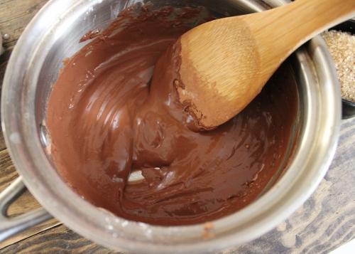 cach-lam-bap-rang-bo-vi-cacao-buoc-2