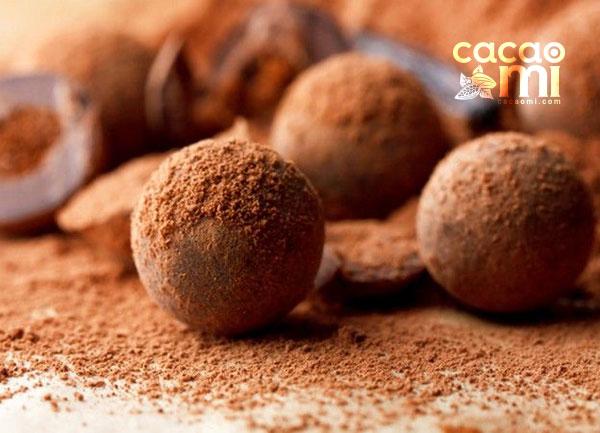 cach-lam-chocolate-truffle-an-kieng