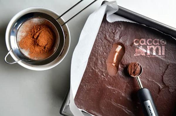 cach-lam-chocolate-truffle-kieu-bi-buoc-4