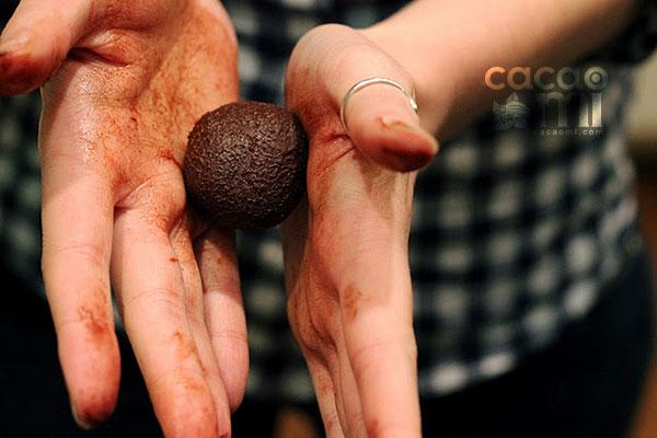 cach-lam-chocolate-truffle-kieu-bi-buoc-5