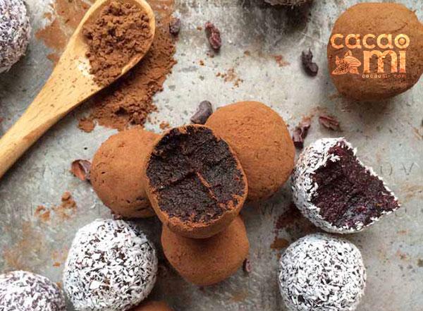 cach-lam-chocolate-truffle