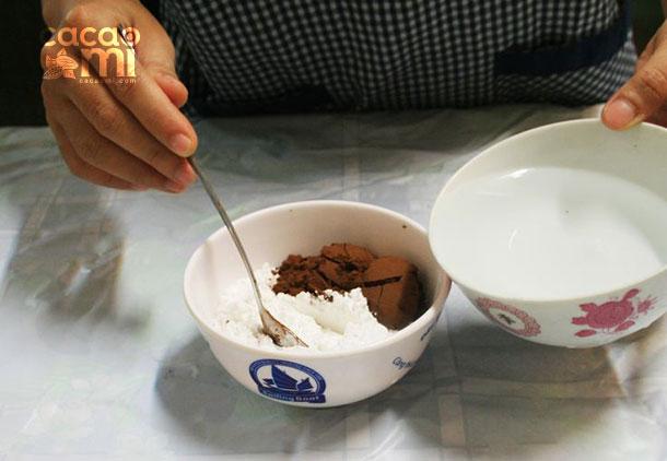 cach-lam-tran-chau-cacao-1