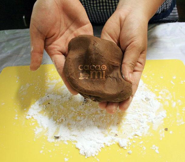 cach-lam-tran-chau-cacao-3