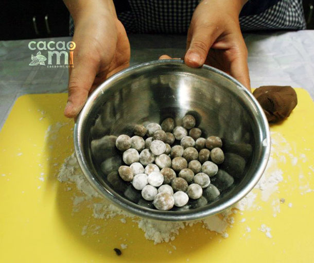 cach-lam-tran-chau-cacao-4
